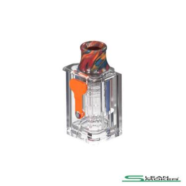 Aspire Mulus 4,2 ml Cartridge