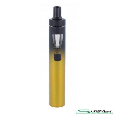 Joyetech eGo AIO Simple gelb
