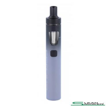 Joyetech eGo AIO Simple grau