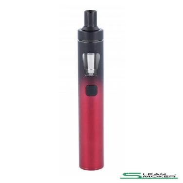 Joyetech eGo AIO Simple rot