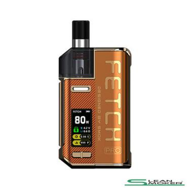 SMOK Fetch Pro orange
