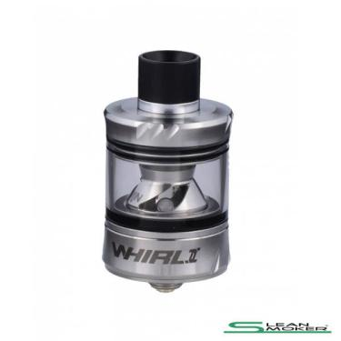 UWELL Whirl 2 silber