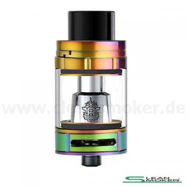 Smoktech TFV8 Big Baby 7 Colors
